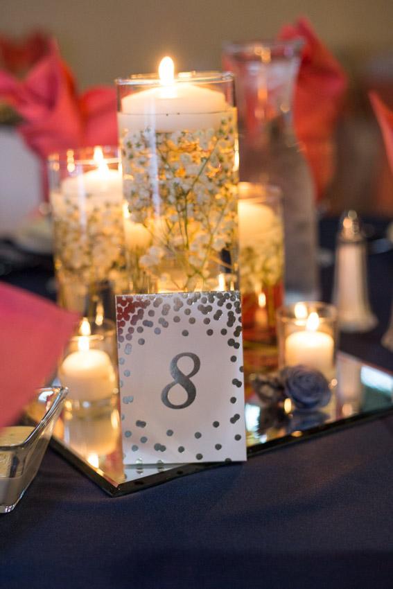Nashville-Wedding-Destination-Photographer.jpg-0204.jpg
