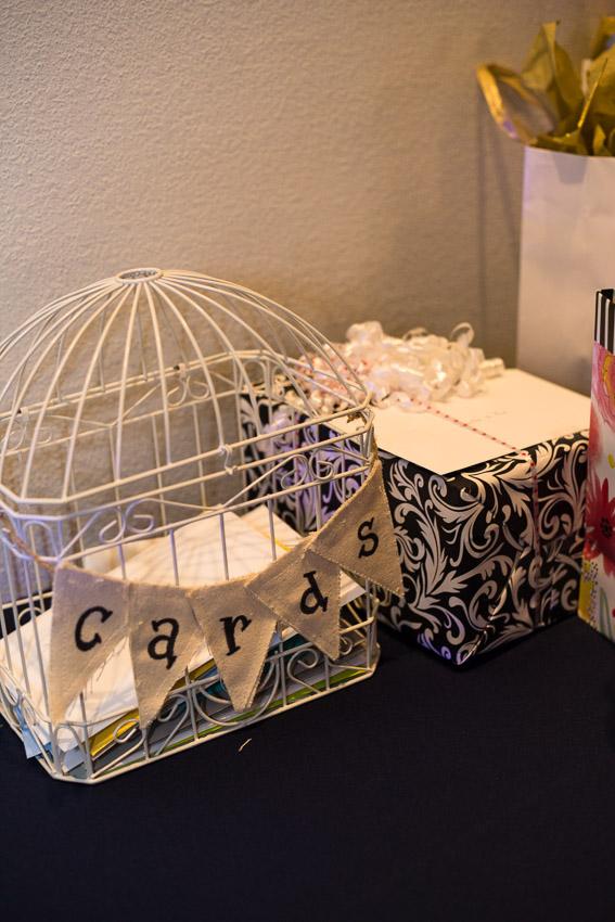 Nashville-Wedding-Destination-Photographer.jpg-0208.jpg