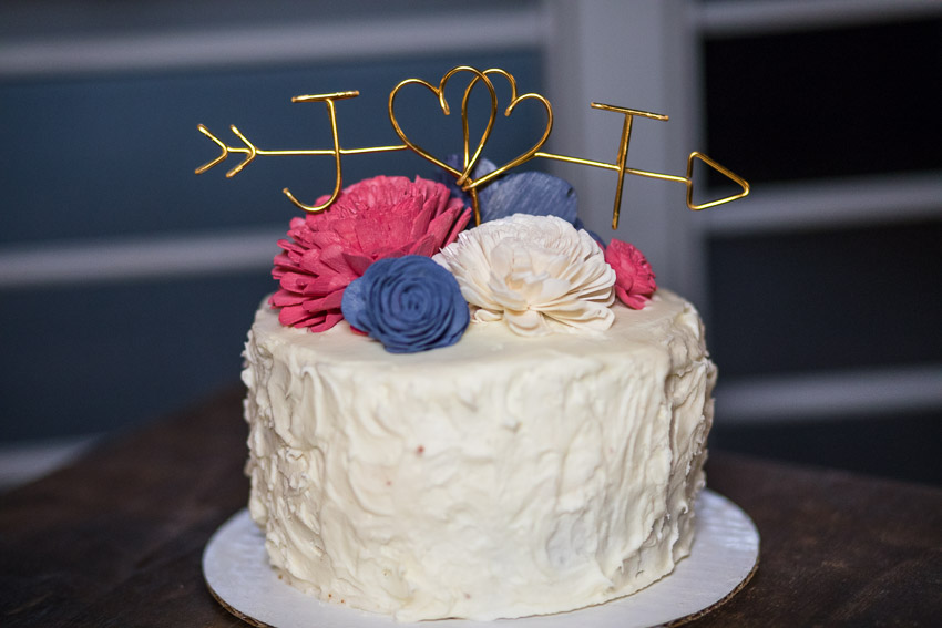Nashville-Wedding-Destination-Photographer.jpg-0209.jpg