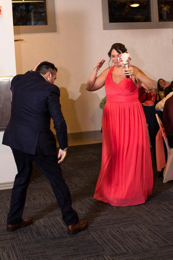 Nashville-Wedding-Destination-Photographer.jpg-0243.jpg