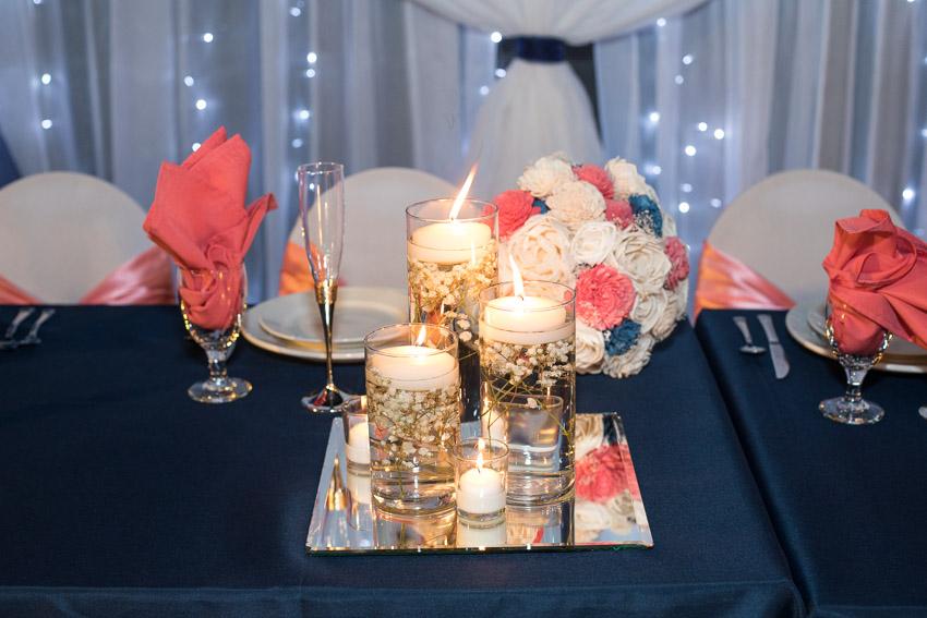 Nashville-Wedding-Destination-Photographer.jpg-0229.jpg