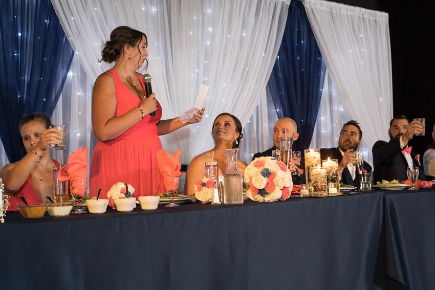 Nashville-Wedding-Destination-Photographer.jpg-0251.jpg