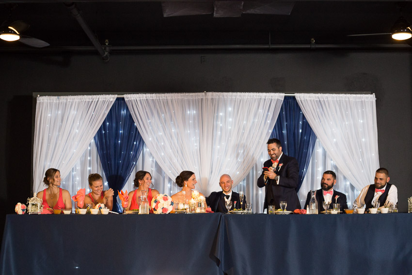 Nashville-Wedding-Destination-Photographer.jpg-0255.jpg