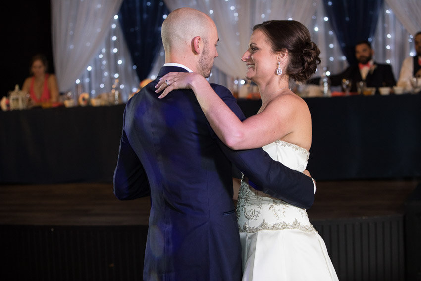 Nashville-Wedding-Destination-Photographer.jpg-0262.jpg
