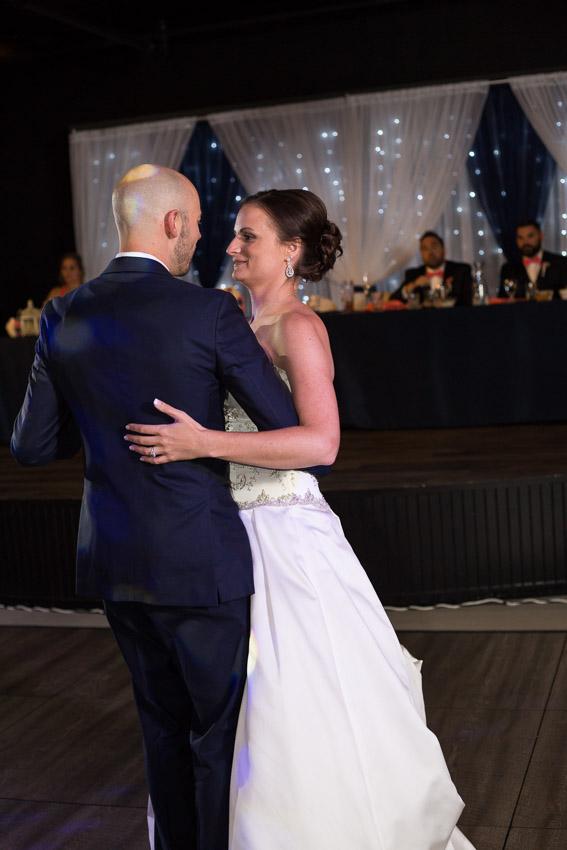 Nashville-Wedding-Destination-Photographer.jpg-0264.jpg