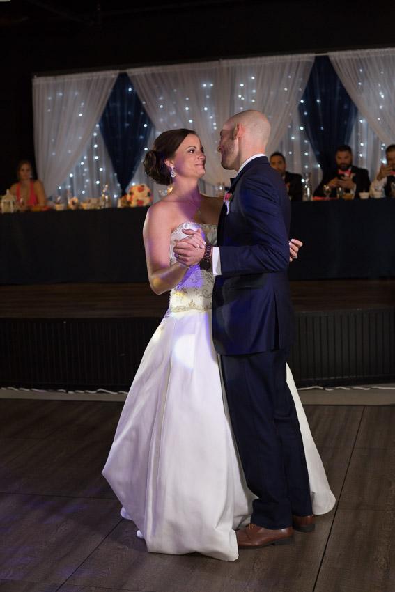 Nashville-Wedding-Destination-Photographer.jpg-0265.jpg