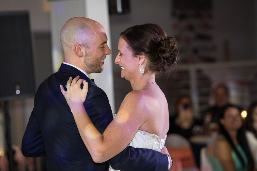 Nashville-Wedding-Destination-Photographer.jpg-0270.jpg