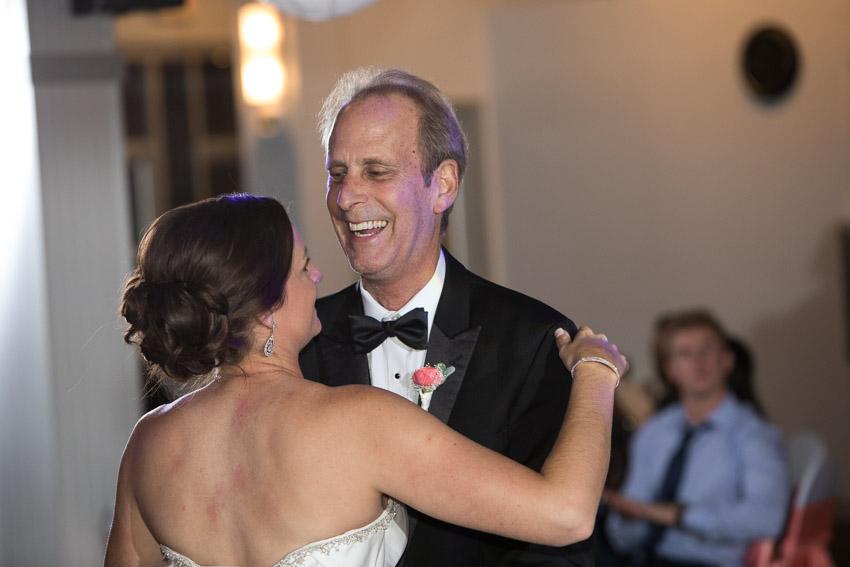 Nashville-Wedding-Destination-Photographer.jpg-0283.jpg