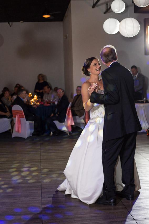 Nashville-Wedding-Destination-Photographer.jpg-0276.jpg