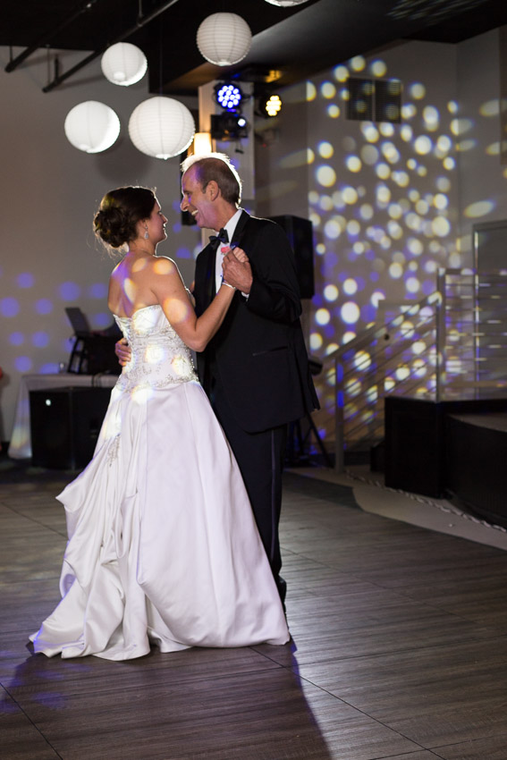 Nashville-Wedding-Destination-Photographer.jpg-0279.jpg