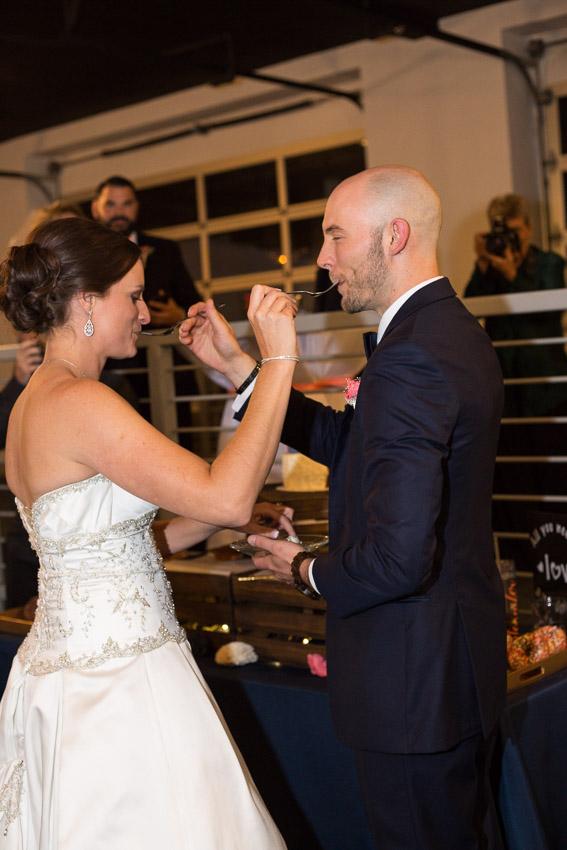 Nashville-Wedding-Destination-Photographer.jpg-0261.jpg