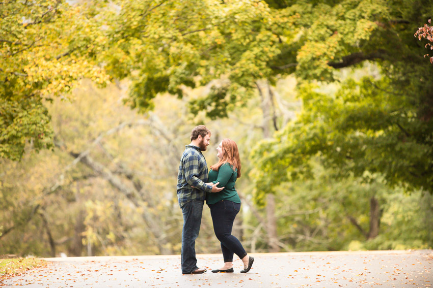 Ellington-agricultural-nashville-fall-engagement-session.jpg-0039.jpg