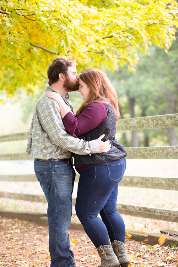 Ellington-agricultural-nashville-fall-engagement-session.jpg-0021.jpg