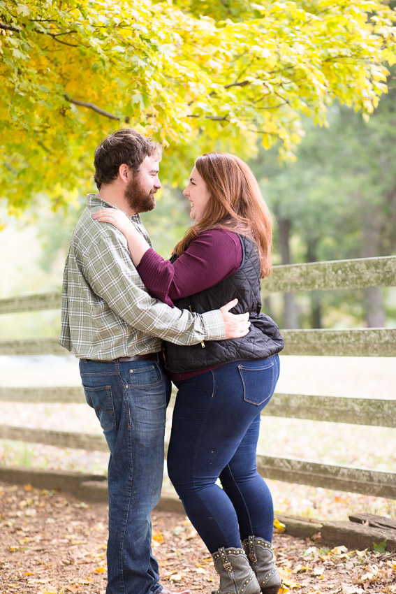 Ellington-agricultural-nashville-fall-engagement-session.jpg-0020.jpg