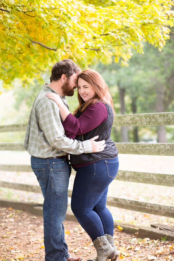 Ellington-agricultural-nashville-fall-engagement-session.jpg-0025.jpg