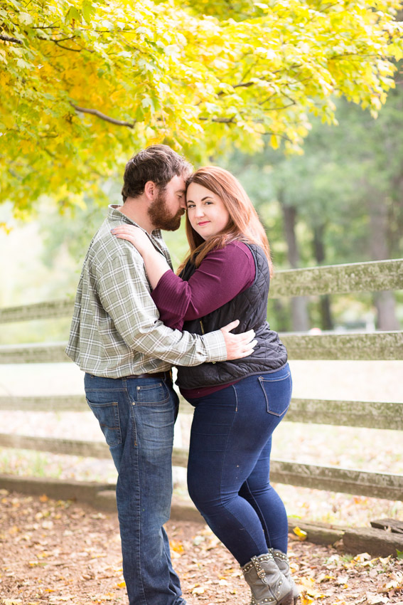Ellington-agricultural-nashville-fall-engagement-session.jpg-0022.jpg