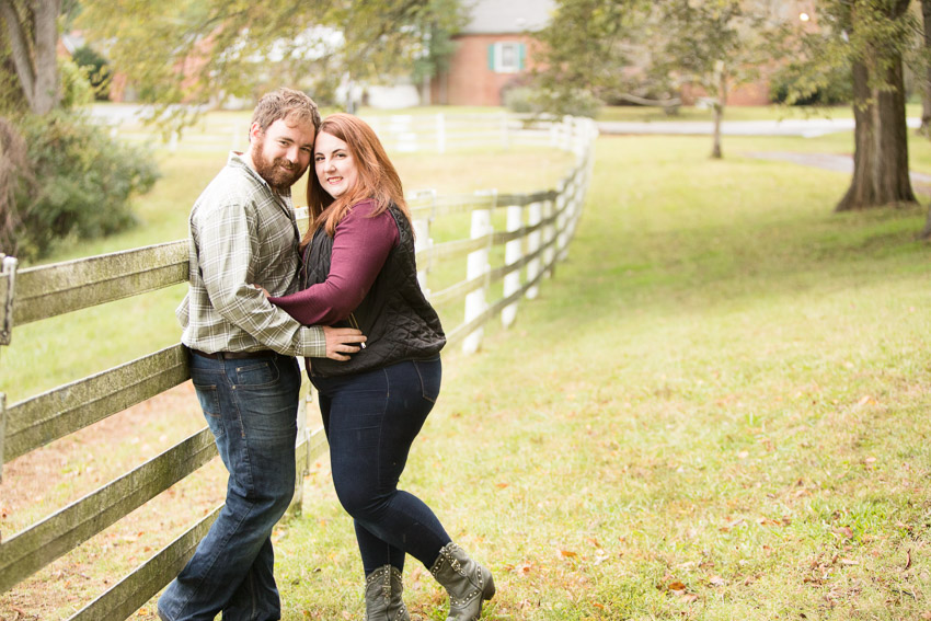 Ellington-agricultural-nashville-fall-engagement-session.jpg-0031.jpg