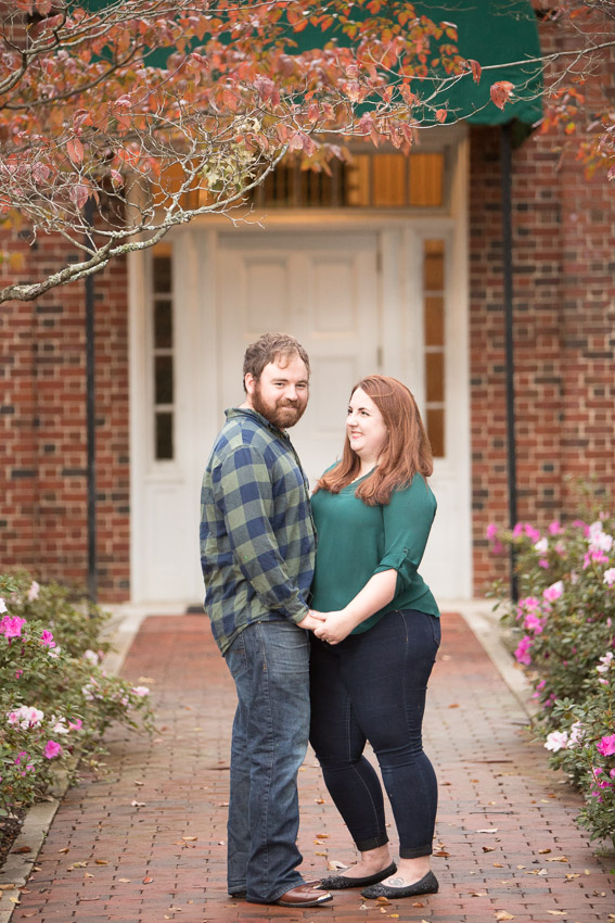 Ellington-agricultural-nashville-fall-engagement-session.jpg-0044.jpg