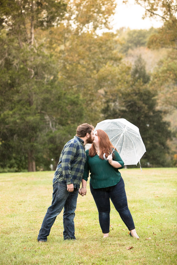 Ellington-agricultural-nashville-fall-engagement-session.jpg-0047.jpg