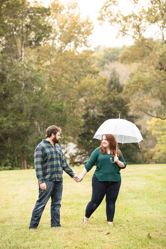 Ellington-agricultural-nashville-fall-engagement-session.jpg-0046.jpg