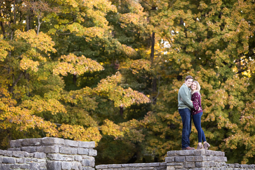 Percy-Warner-Park-Nashville-Engagement-Session-0041.jpg