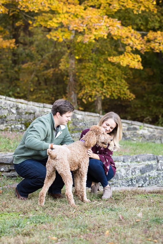 Percy-Warner-Park-Nashville-Engagement-Session-0007.jpg