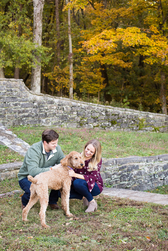 Percy-Warner-Park-Nashville-Engagement-Session-0006.jpg