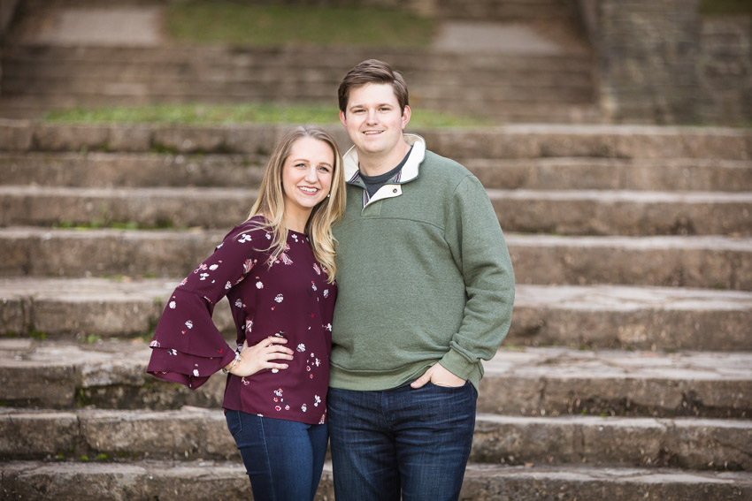 Percy-Warner-Park-Nashville-Engagement-Session-0012.jpg