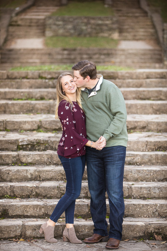 Percy-Warner-Park-Nashville-Engagement-Session-0016.jpg