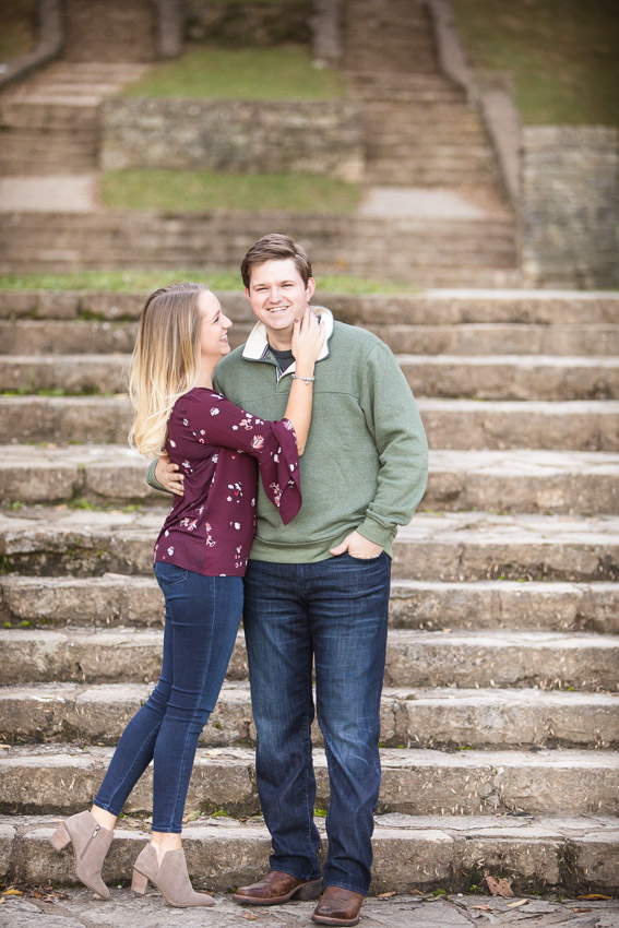 Percy-Warner-Park-Nashville-Engagement-Session-0021.jpg