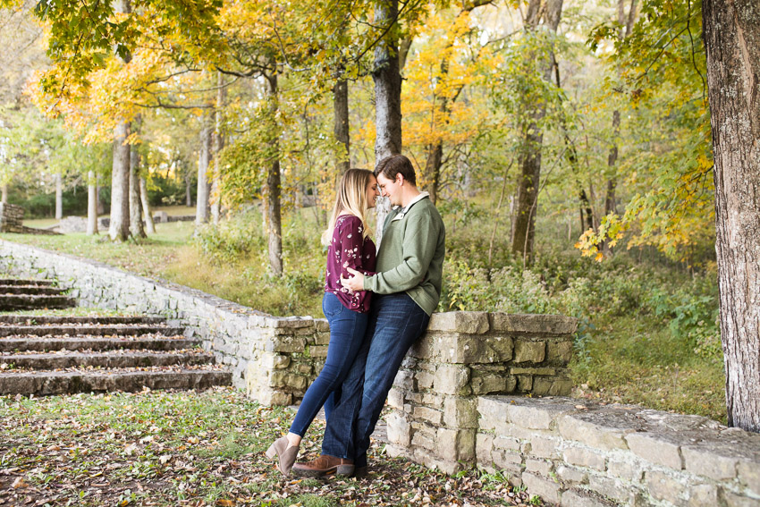 Percy-Warner-Park-Nashville-Engagement-Session-0027.jpg
