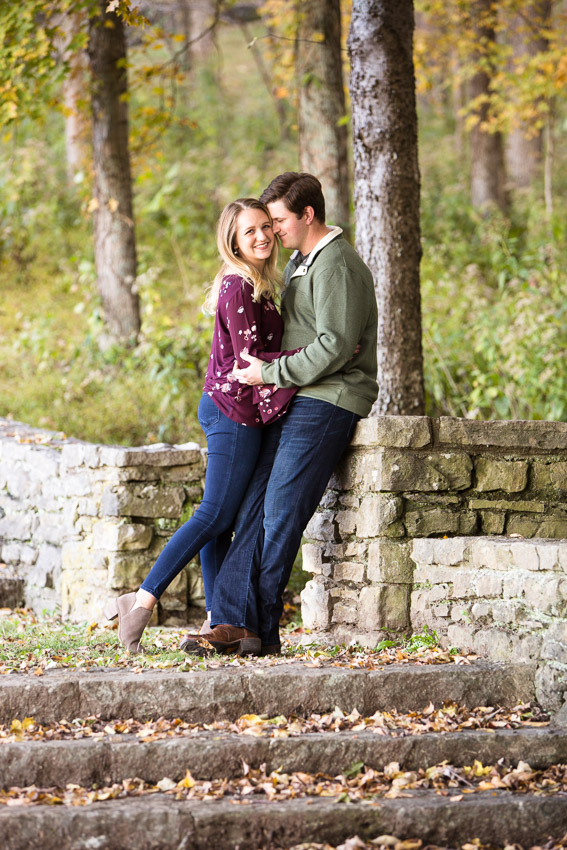 Percy-Warner-Park-Nashville-Engagement-Session-0029.jpg