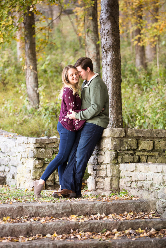 Percy-Warner-Park-Nashville-Engagement-Session-0030.jpg