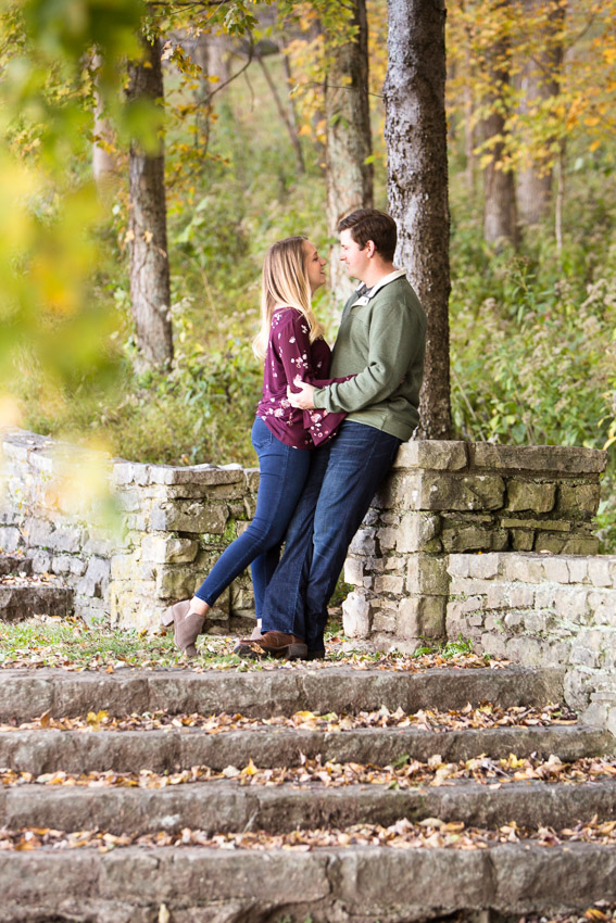 Percy-Warner-Park-Nashville-Engagement-Session-0028.jpg