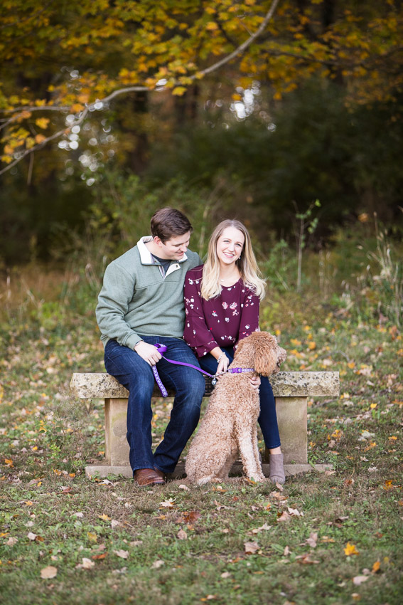 Percy-Warner-Park-Nashville-Engagement-Session-0046.jpg