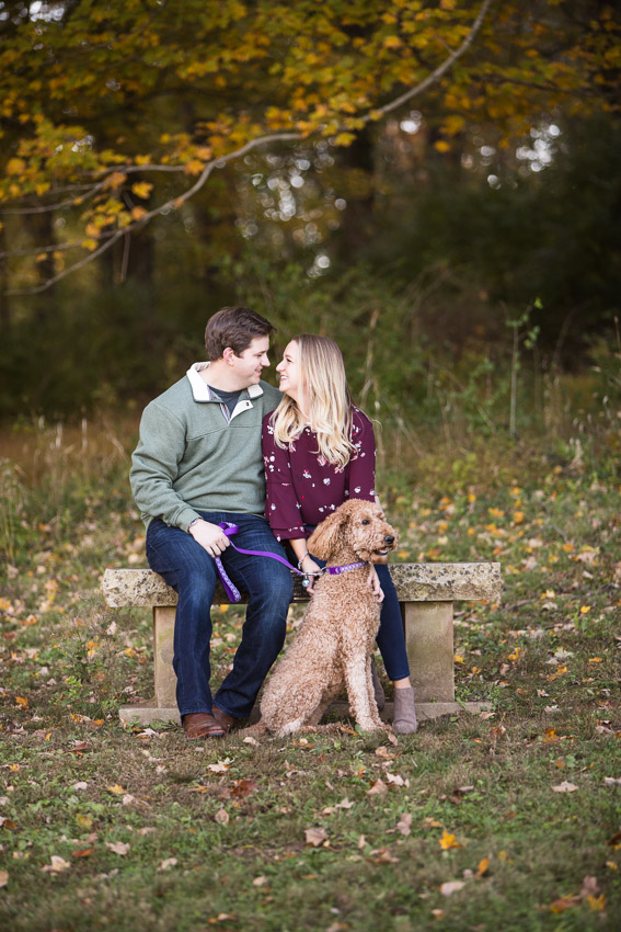 Percy-Warner-Park-Nashville-Engagement-Session-0047.jpg