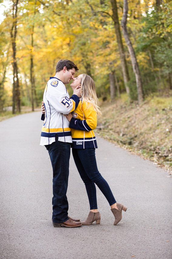 Percy-Warner-Park-Nashville-Engagement-Session-0061.jpg