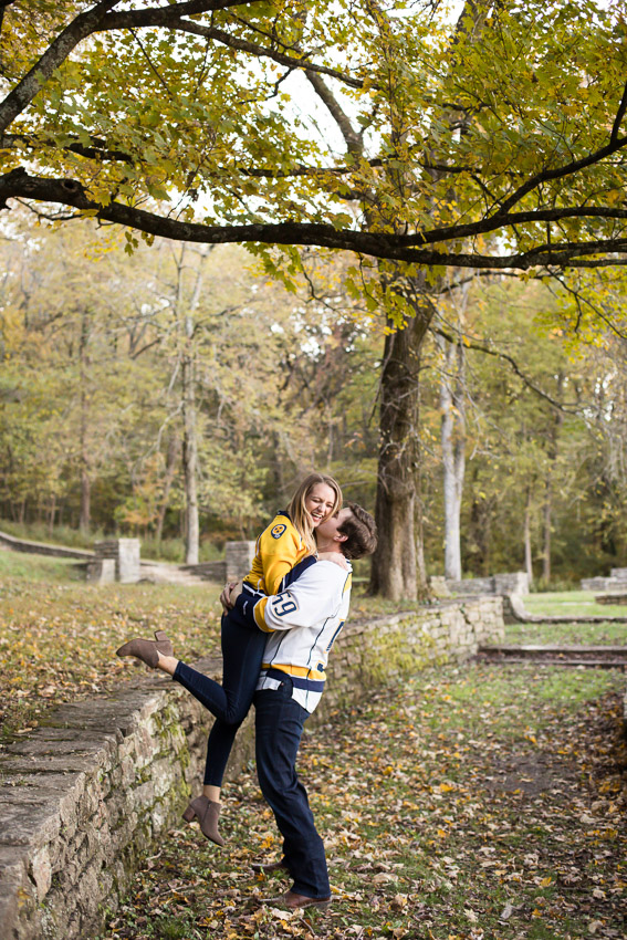 Percy-Warner-Park-Nashville-Engagement-Session-0071.jpg
