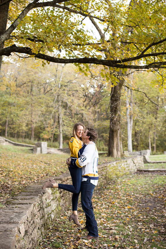 Percy-Warner-Park-Nashville-Engagement-Session-0070.jpg