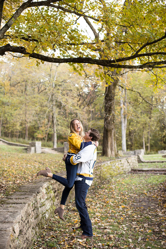 Percy-Warner-Park-Nashville-Engagement-Session-0068.jpg