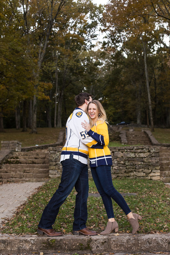 Percy-Warner-Park-Nashville-Engagement-Session-0076.jpg