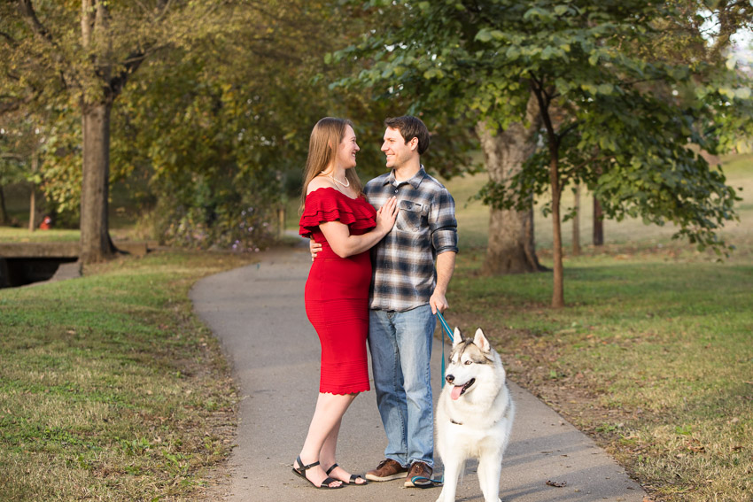 Nashville-Engagement-Session-Riverfront-Park-Aubree-and-Austin-0005.jpg