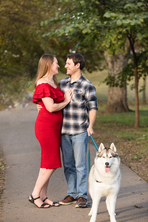 Nashville-Engagement-Session-Riverfront-Park-Aubree-and-Austin-0006.jpg