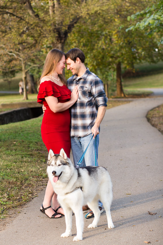 Nashville-Engagement-Session-Riverfront-Park-Aubree-and-Austin-0009.jpg