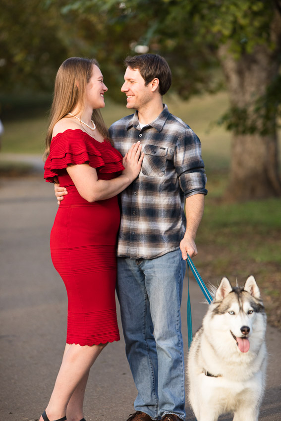 Nashville-Engagement-Session-Riverfront-Park-Aubree-and-Austin-0007.jpg