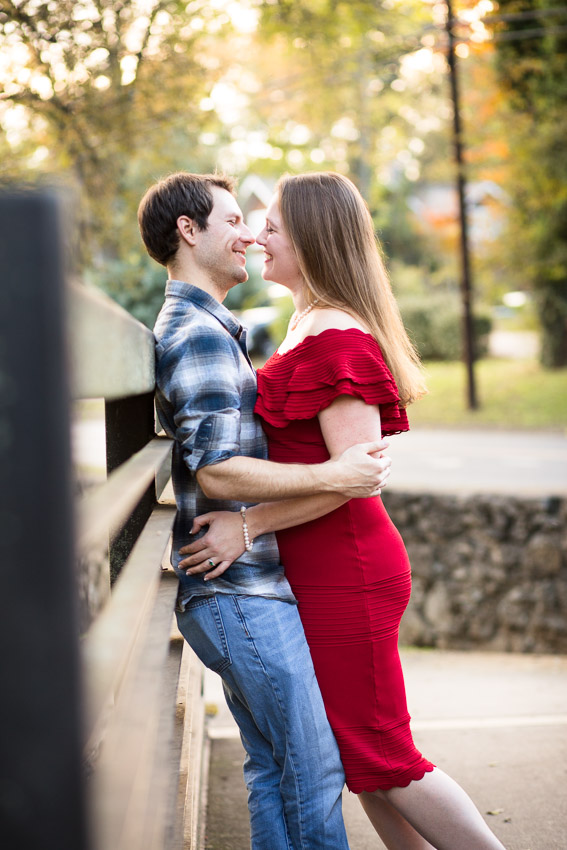 Nashville-Engagement-Session-Riverfront-Park-Aubree-and-Austin-0028.jpg