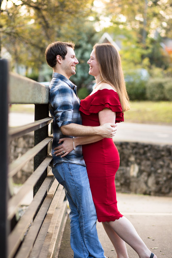 Nashville-Engagement-Session-Riverfront-Park-Aubree-and-Austin-0029.jpg