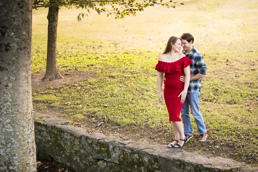Nashville-Engagement-Session-Riverfront-Park-Aubree-and-Austin-0036.jpg