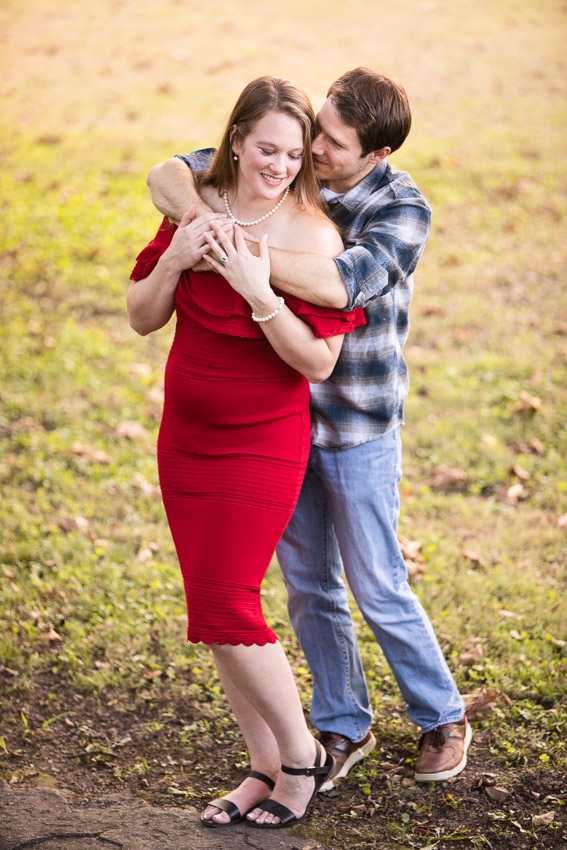Nashville-Engagement-Session-Riverfront-Park-Aubree-and-Austin-0047.jpg