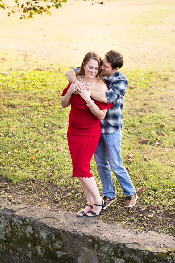 Nashville-Engagement-Session-Riverfront-Park-Aubree-and-Austin-0040.jpg